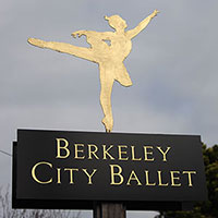 Berkeley City Ballet